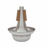 Tom Crown Piccolo Trumpet Cup Mute