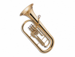 Jupiter 700 Series Student Baritones - Multiple finishes available!