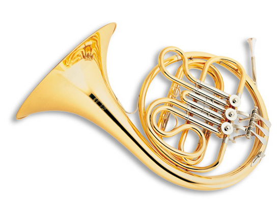 Jupiter Student Single French Horn