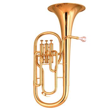 Amati 311 Alto Horn