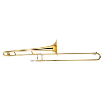 Amati 314 Trombone