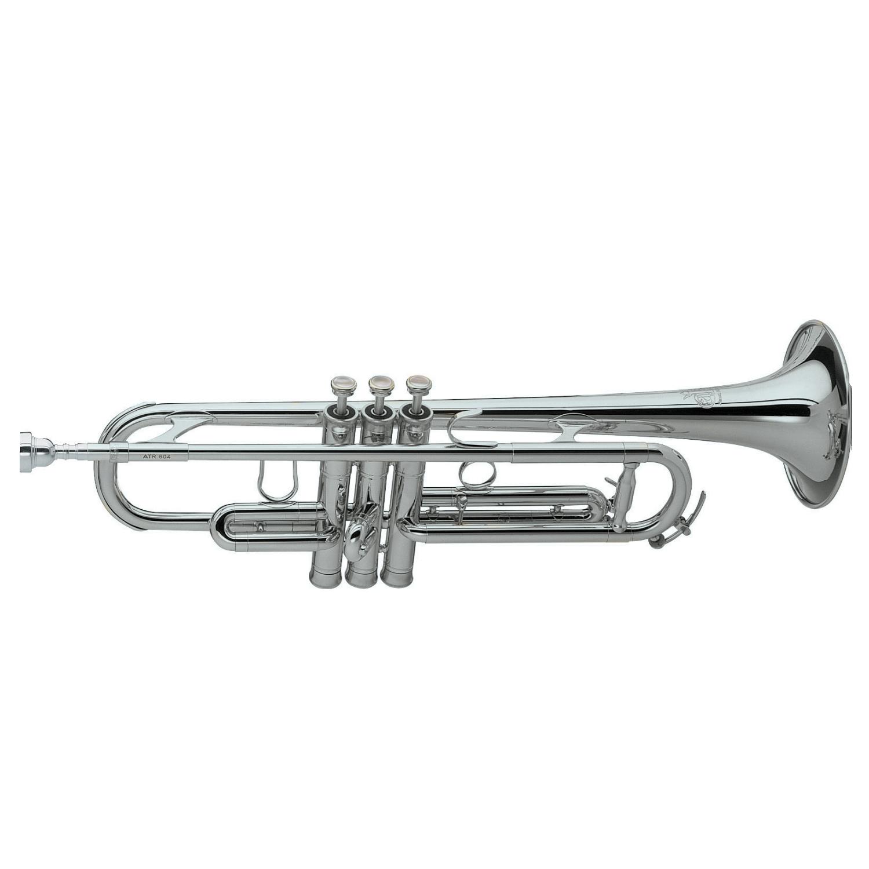 Amati 604 Professional Bb Trumpet