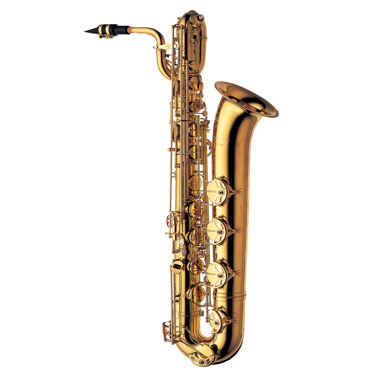 Yanagisawa B991 Baritone Saxophone
