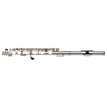 Gemeinhardt 4S Intermediate Piccolo
