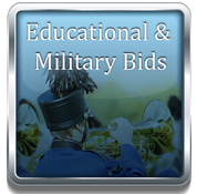 Educational & Military Bids