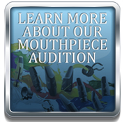 New Mouthpiece Audition