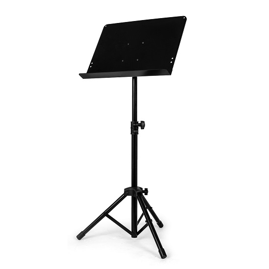 Nomad Heavy-Duty Solid Desk Music Stand