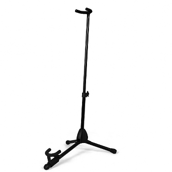 Nomad Stands Nomad Bass Clarinet Stand