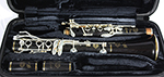 Selmer (Paris) Privilege Bb Clarinet - B16PR Blemished