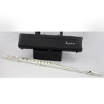 Gemeinhardt Student Flute - Silver Plating 2SP Certified Pre-Owned