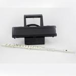 Jupiter Student Flute 507S Certified Pre-Owned