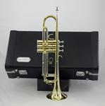 Jupiter Trumpet - 600L Certified Pre-Owned