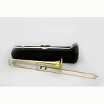 Yamaha Standard Trombone YSL-354 Certified Pre-Owned