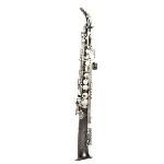 Dakota Straight Alto Saxophone