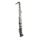 Dakota Straight Tenor Saxophone