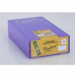 Vandoren Java Alto Saxophone Reeds - Box of 50