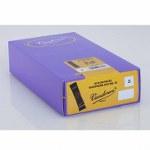 Vandoren ZZ Alto Saxophone Reeds - Box of 50