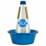 Wallace Trumpet Fixed Cup Mute