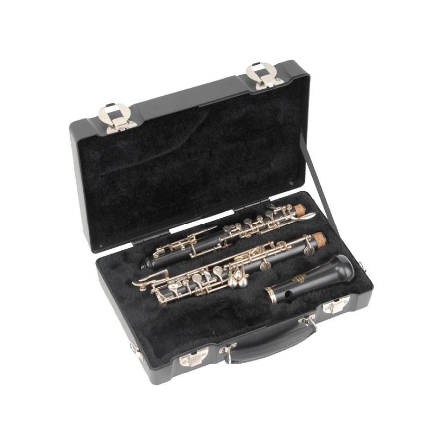 SKB Oboe Case