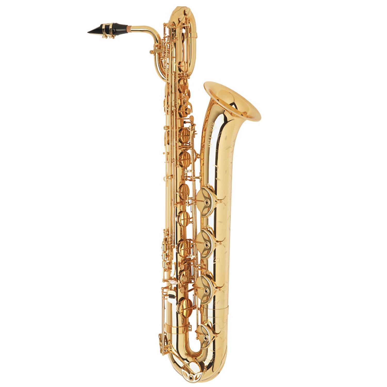 Selmer (Paris) Jubilee Series II Baritone Saxophone