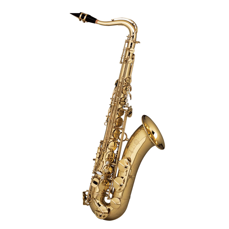Selmer (Paris) Jubilee Series III Tenor Saxophone