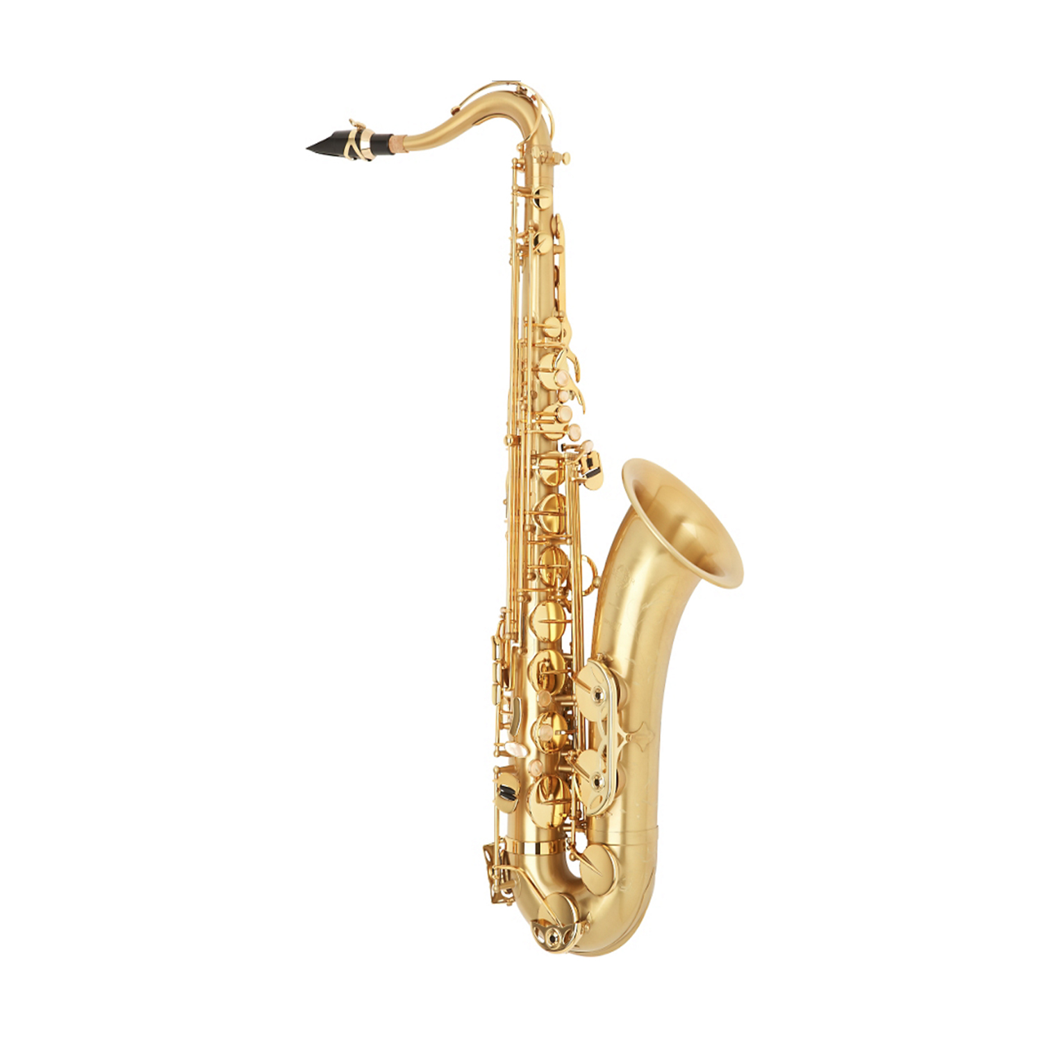 Selmer (Paris) Jubilee Series III Tenor Saxophone - Matte Finish