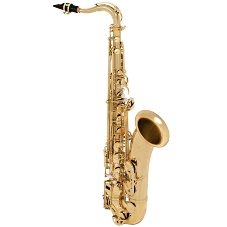 "Selmer ""La Voix II"" Tenor Saxophone"