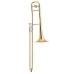Bach Stradivarius 16 Tenor Trombone - Dual Bore