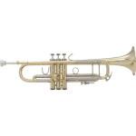 Bach Stradivarius 37 Bb Trumpet