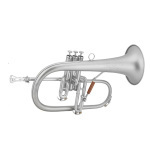 Conn Vintage One Flugelhorn [Satin Lacquer Finish]