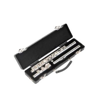 SKB Flute Case - C Foot Joint
