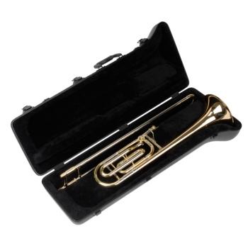 SKB Pro Universal Tenor Trombone Case