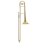 Bach Stradivarius 42 Tenor Trombone