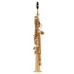 Selmer (Paris) Jubilee Series III Soprano Saxophone
