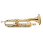Bach Stradivarius Bass Trumpet