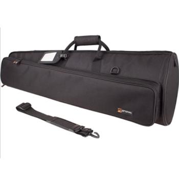 Pro Tec Silver Series Nylon Trombone Gig Bag