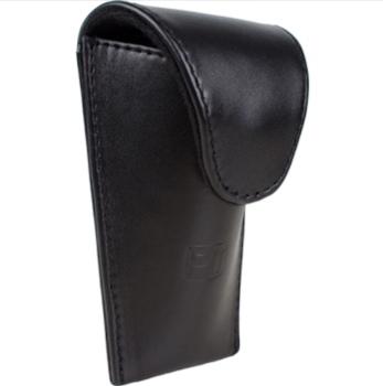 Pro Tec Leather Tuba Mouthpiece Pouch