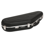 Hiscox Artist Alto Saxophone Case - Multiple Colors