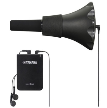 Yamaha Silent Brass System for Tenor/Bass Trombone