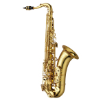 Yanagisawa TWO10 Elite Tenor Saxophone - JUST RELEASED!