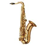 Yanagisawa TWO20 Elite Tenor Saxophone - Bronze Finish - JUST RELEASED!