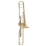 Bach Stradivarius Valve Trombone