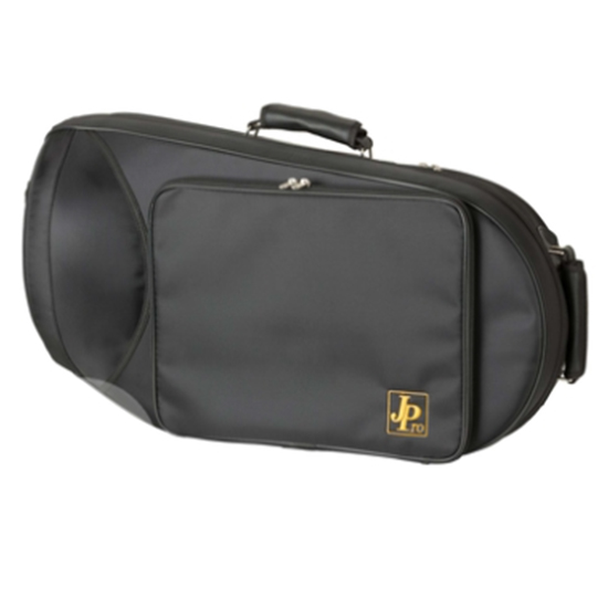 John Packer Pro Lightweight Baritone Horn Case