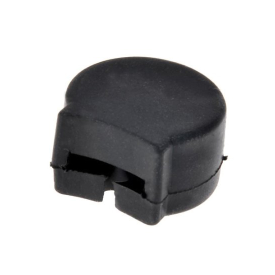 BG Thumb Rest Cushions for Clarinet and Oboe