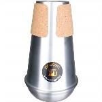 Pro Tec LIBERTY Compact Bass Trombone Practice Mute