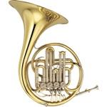 Yamaha Custom Descant Horn