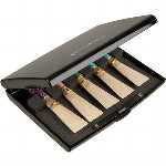 Pro Tec Bassoon Reed Case - Multiple Colors