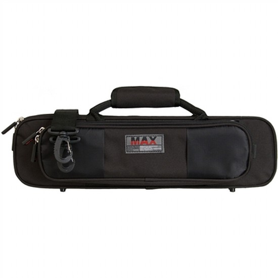 Pro Tec MAX Flute Case - Multiple Colors