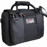 Pro Tec MAX Oboe Case - Multiple Colors