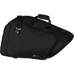 Pro Tec Gold Series Nylon French Horn Gig Bag